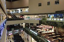 Seletar Mall, Singapore, Singapore