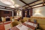 Дрим Кафе, улица Карла Маркса на фото Казани