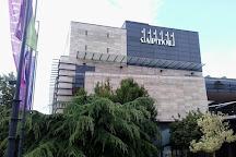 Centar Kaptol, Zagreb, Croatia