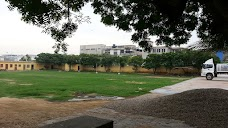 Jinnah Medical College Hospital karachi