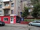 Адвокат Ключников А.Ю., Февральский переулок на фото Брянска