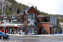 Alpine Sports, Breckenridge, United States