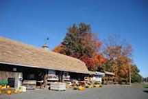Dressel Farms, New Paltz, United States