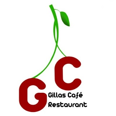 Gillas cafe restaurant