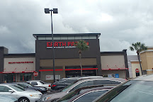 Earth Fare, Ocala, United States