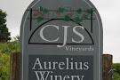 CJS Vineyards