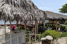 Spa Termal Tlalocan, San Juan Cosala, Mexico