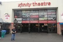 Xfinity Theatre, Hartford, United States
