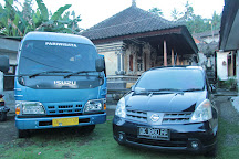 Adimelali Bali, Denpasar, Indonesia
