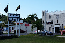 Sandal Kingdom, Key Largo, United States