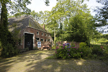 Museum Mohlmann, Appingedam, The Netherlands