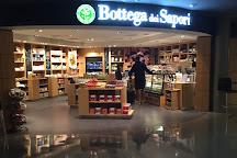 Bottega Dei Sapori, Pittsburgh, United States