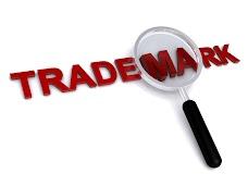 Horwath Mak Business Consulting dubai UAE