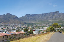Table Mountain National Park, Table Mountain National Park, South Africa