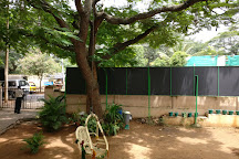 The Hobby Place, Mysuru (Mysore), India