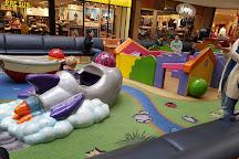 Briarwood Mall, Ann Arbor, United States