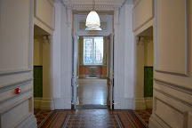 Shoreditch Town Hall, London, United Kingdom
