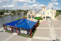 Children's Museum of Brownsville, Brownsville, United States