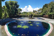 Gardens of the World, Nelson, New Zealand