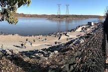 Conowingo Dam, Darlington, United States