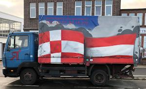 Entrümpelung Bremen