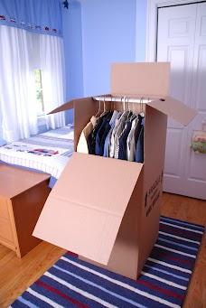 Value Store It Self Storage Allston boston USA