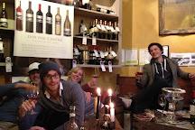 The Wine Cellar, Amsterdam, The Netherlands
