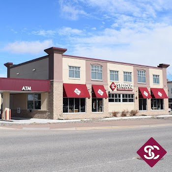 St. Cloud Financial Credit Union Payday Loans Picture
