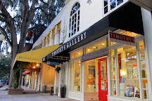 Timothy's Gallery, Winter Park, United States