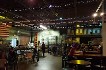 Cricket Hill Brewing Co, Fairfield, United States