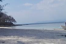 Gili Nanggu, Desa Sekotong Barat, Indonesia