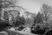 Stamford Park, Stalybridge, United Kingdom