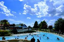 Bahama Beach Waterpark, Dallas, United States