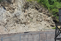 Seneca Rocks, Seneca Rocks, United States