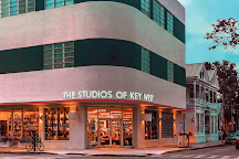 The Studios of Key West, Key West, United States