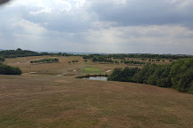 Burnham-on-Crouch Golf Club, Burnham-on-Crouch, United Kingdom