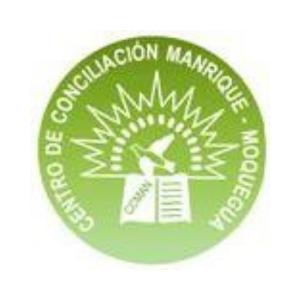 Centro de Conciliación Manrique Moq - Cecans Ilo 1