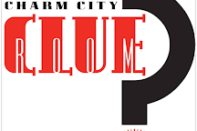 Charm City Clue Room, Baltimore, United States