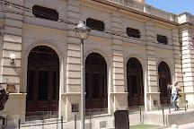 Biblioteca Popular de Jujuy, San Salvador de Jujuy, Argentina