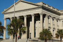Charleston's Finest Historic Tours, Charleston, United States