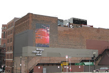 Berklee College of Music, Boston, United States