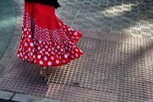Visite Guidee a Seville en Francais, Seville, Spain
