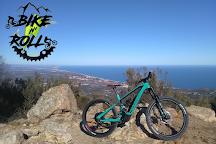 Bike n'Roll, Argeles-sur-Mer, France