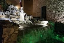 Santuario Beato Giacomo, Bitetto, Italy