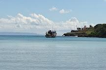 Playa Diamante, Cabrera, Dominican Republic