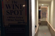 The Wine Spot, Santa Fe, United States