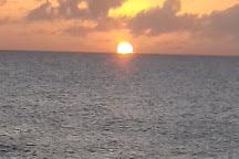 Barnes Bay Beach, Anguilla
