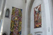 Christuskirche, Andernach, Germany