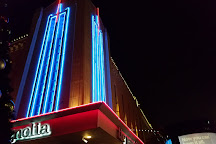 Magnolia Theatre, Dallas, United States