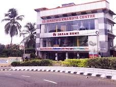 DREAM HOME thiruvananthapuram